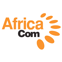 AfricaCom 2019, 12 - 14 November - Cape Town, South Africa