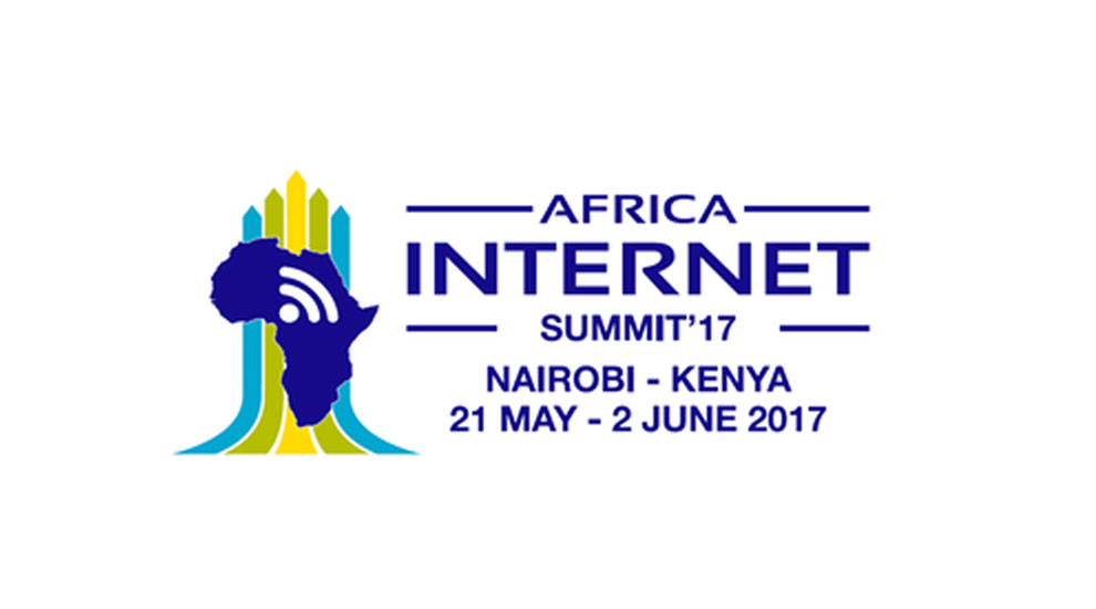 The Djibouti Data Center (DDC) and the Djibouti Internet Exchange (DjIX) Participates in the Africa Internet Summit  21st May – 2nd June, 2017